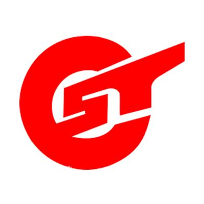 正新橡膠工業股份有限公司 (橡膠,製造業)