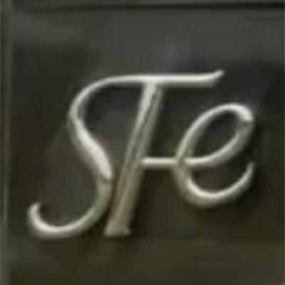 碩泰金屬興業股份有限公司 (其他金屬相關製造(廢鐵相關產品處理))